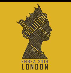 EHBEA-2016-Logo-V1.0-997x1024