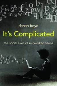 boyditscomplicatedjacket
