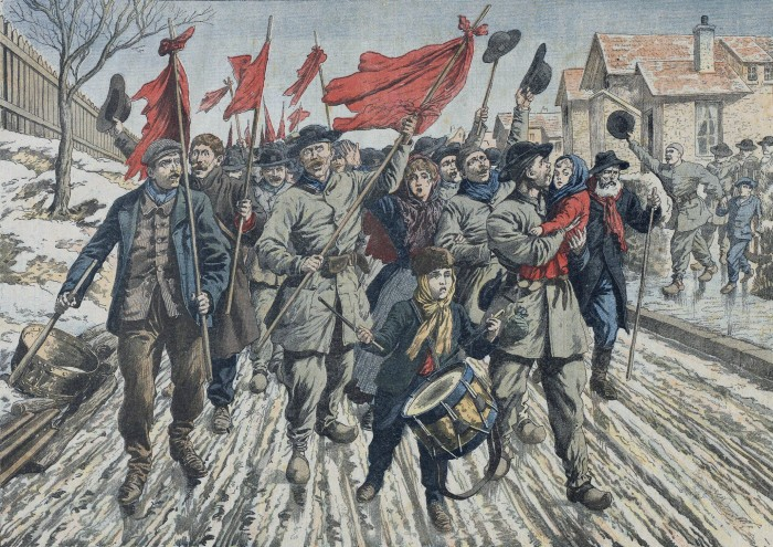 La_grève_des_mineurs_du_Pas-de-Calais,_1906.jpg